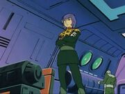 Gundamep05g