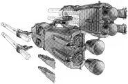 MSA-0011(ex-s) - 06 Engine Packs