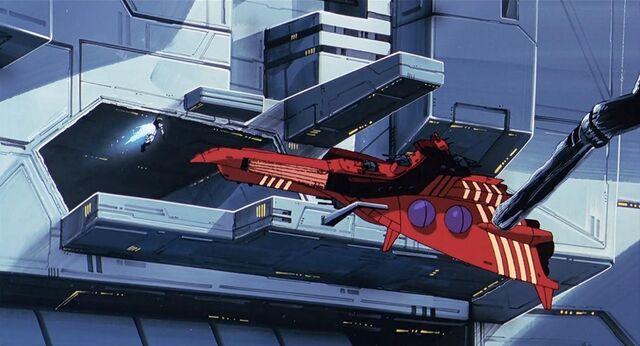 File:Musaka docked.jpg