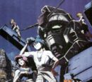 08th Mobile Suit Team