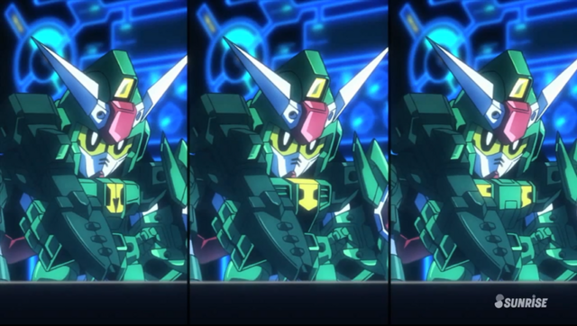 File:SD-R Gunpla.PNG