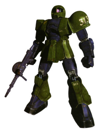 File:MS-05(ZAKU I).jpg