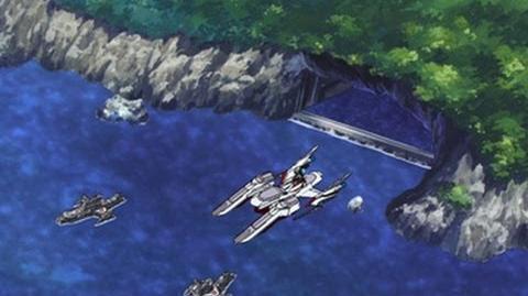 機動戦士ガンダムSEED HD REMASTER - Episode 24 The Land of Peace (ENG Sub)