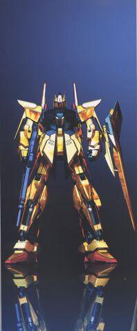 File:Delta Gundam CG - MS Front View.jpg