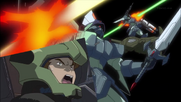 GINN Pilot (Multi-lock Target)