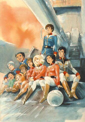 File:Gundam Picture (24).jpg