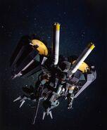 MS-05HS