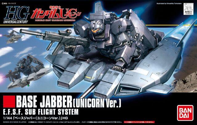 File:Base Jabber (Unicorn Ver.).jpg