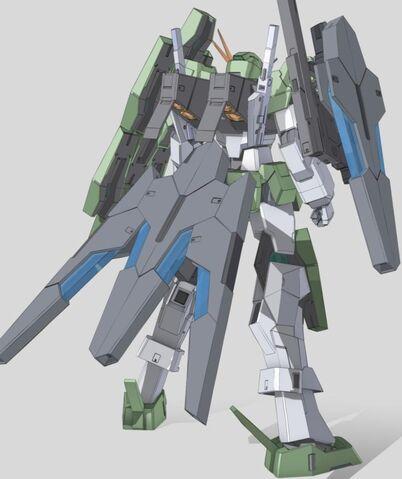 File:GN-006GNHWR Cherudim Gundam Rear.jpg