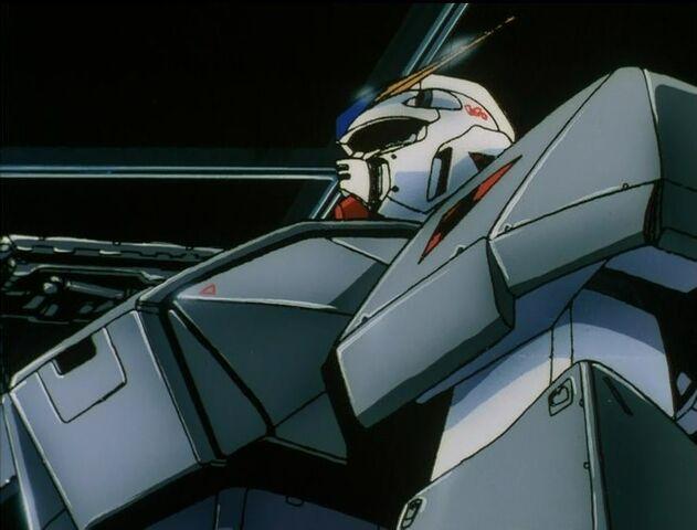File:Gundam0080ep3g.jpg