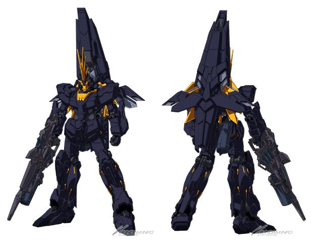 File:RX-0(N) Unicorn Gundam Banshee Norn Front and Back DE.jpg