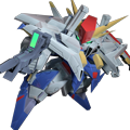 File:Unit s xi gundam.png