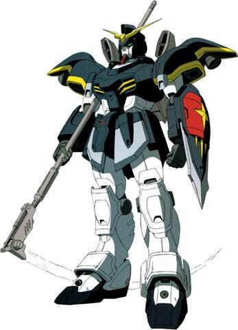 File:XXXG-01D Gundam Deathscythe.jpg