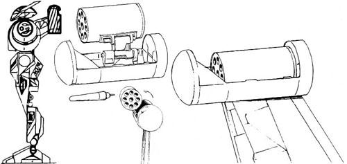 File:G-m1f-micromisssilepod.jpg