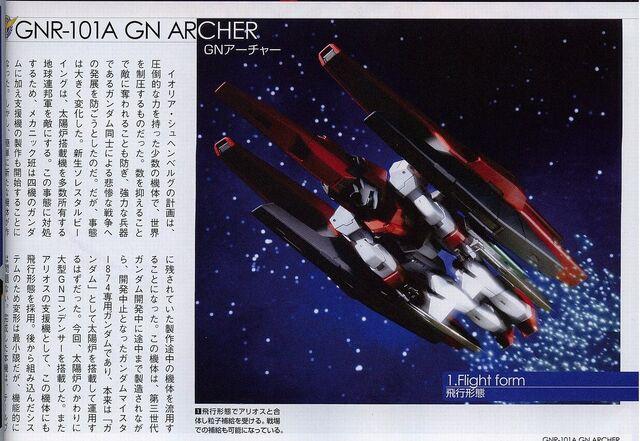 File:GN Archer Article.jpg