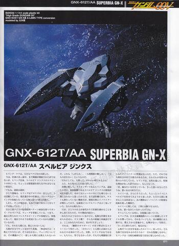 File:Superbia GN-X I.jpg