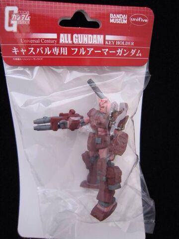 File:All Gundam 04.jpg