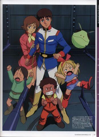 File:Amuro Ray - With Kids 01.jpg