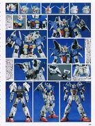Gundam-Zephyranthes-Full -Burnern-025