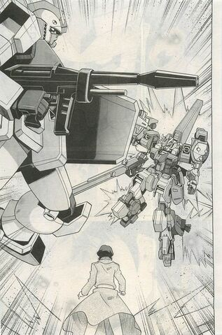 File:Gundam Hazel Chieftain.jpg
