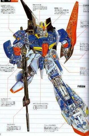 File:MSZ-006 - Zeta Gundam - TechDetail.jpg