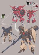 AMX-101S 03