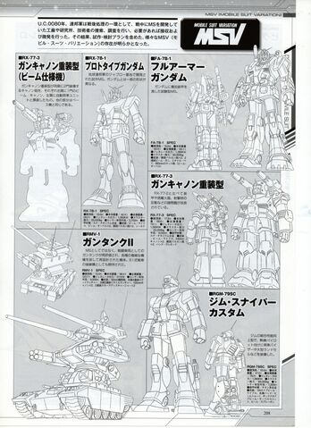 File:Gundam007.jpg