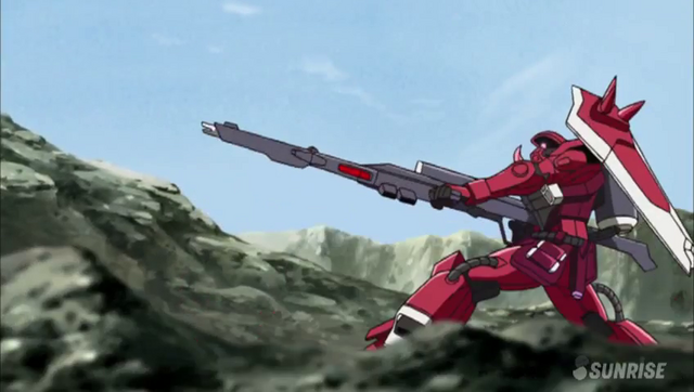 File:Gunner ZAKU Warrior - Lunamaria Custom 02.png