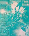MG Unicorn Gundam 02 Banshee Final Battle