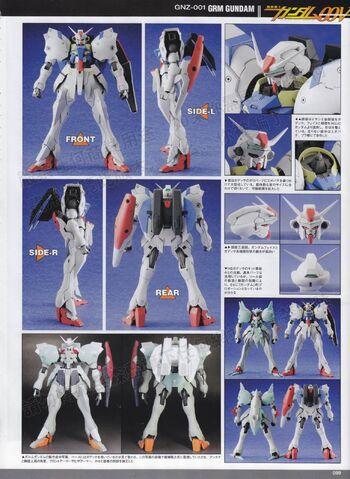 File:00V GRM Gundam III.jpg