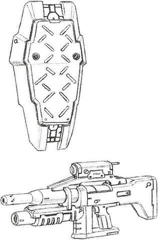 File:RGM-90C - GM Cannon IV - Armaments.jpg