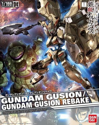 File:1-100 Gundam Gusion.jpg