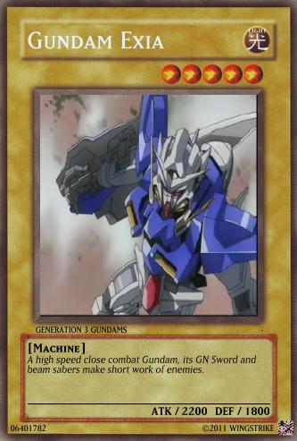 Archivo:Gundam Exia.jpg