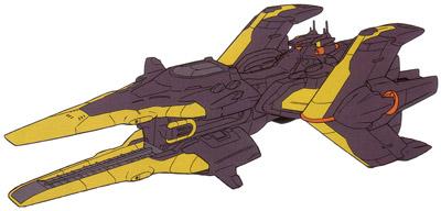 File:Izumo (Gundam).jpg
