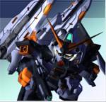 File:RX-78NT-X (MRX-003) NT-X.jpg