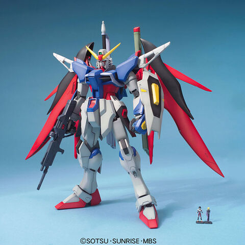 File:1-100-MG-Destiny-Gundam.jpg