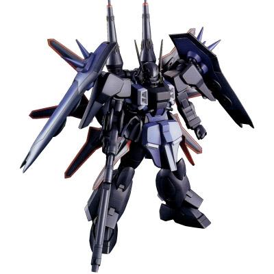 File:Zgmf-x3000q-shields.jpg
