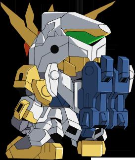 File:SD-237 Winning Gundam - Back.png