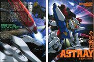 X Astray 2