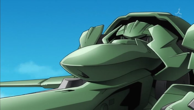 File:AEU Hellion Fighter Mode Front View.png