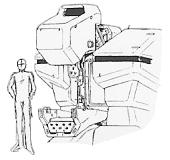 Dt-6800-hatch