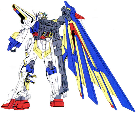 File:Extreme Gundam Type Leos II Vs rear.jpg