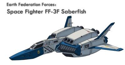 File:FF-3F.jpg