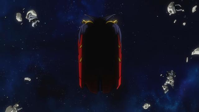 File:GF13-001NHII Master Gundam (Chinan Colors) 1.png