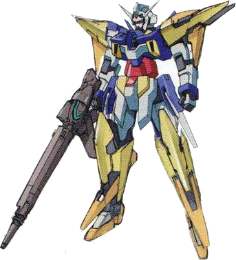 File:AGE-2 Amaterasu - Line Art.png