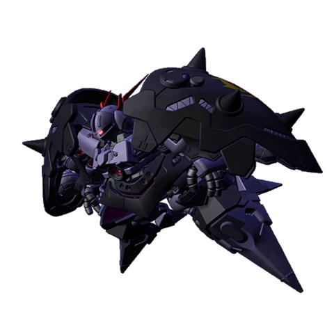 File:Great Zeong 1.png