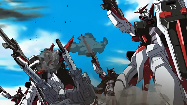 File:M1Astray4.png