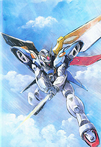 File:New Mobile Report Gundam Wing Novel3.jpg