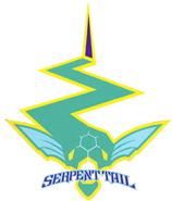 Serpenttailgt2