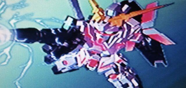 File:Unicorn Gundam NTD.jpg